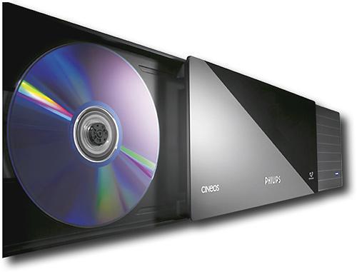Philips HTS8100 Region Free Soundbar home theater system code free ...